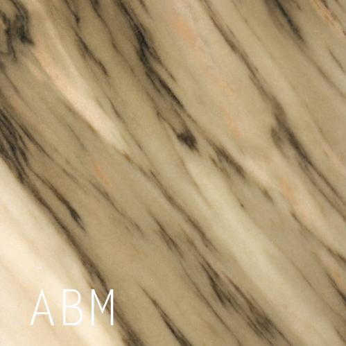 AllStone Batik Medium